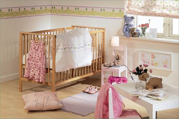Akbva Baby Cot Waterbed Mattress